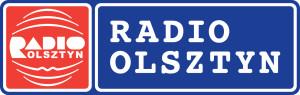 http://ro.com.pl/audycje-w-jezyku-ukrainskim-luty-2016/01259074