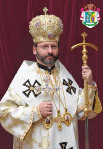 patriarch_swjatoslaw_portret