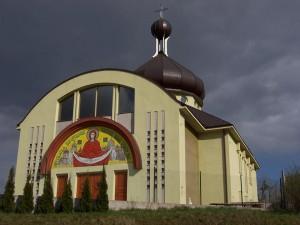 cerkwa