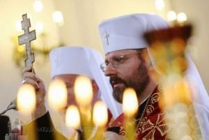 bilya_ofirok