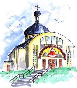 cerkiew_2009