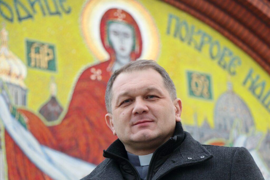 FOTO https://olsztyn.gosc.pl/doc/6648928.Olsztyn-Niebawem-swiecenia-biskupie-ks-Arkadiusza